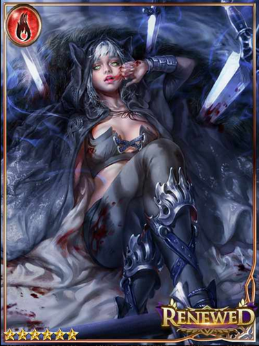 (P) Bloody Black-Hooded Girl.png