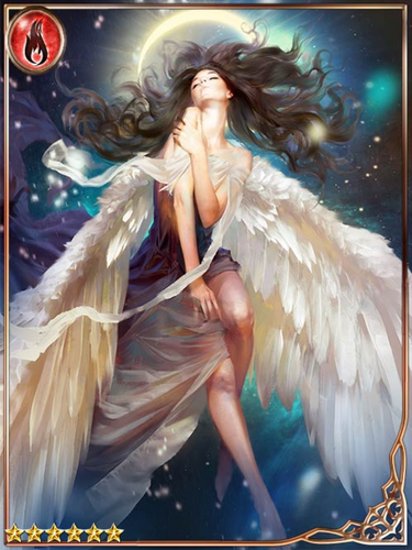 (Altruistic) Divine Soul Suncrel.png
