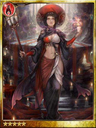 (Candlelit) Fragrant Witch Frantza.png