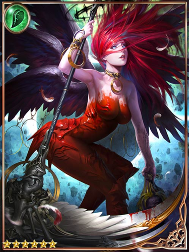 (Blackheart) Icerya, Infernal Angel.png