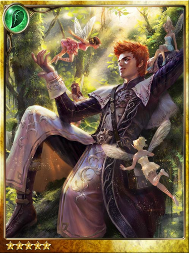 Fairy Magician Jedd.png