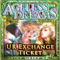 Ageless Dreams UR Exchange Ticket.png