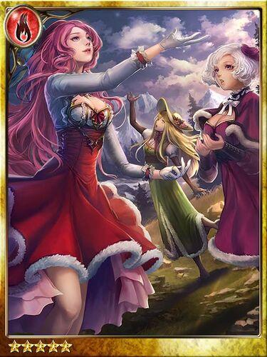 3 Sisters, Seeking Angels' Cotton.jpg