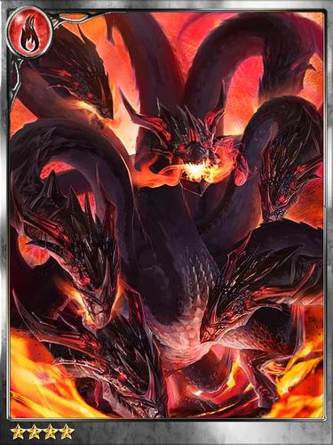(Rebirth) Immortal Naga.png