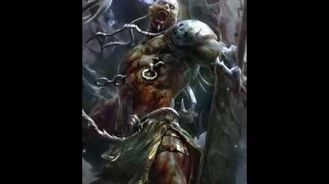 【公式】Legend_of_The_Cryptids_レジェンドオブモンスターズ_OdysseyEvent_OpeningMovie_35_「The_Forgotten_Labyrinth」