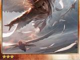 Zadkiel, Deity of Justice