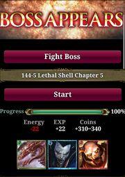 Boss Battle .jpg