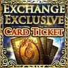 Exclusive Card Exchange Ticket.jpg