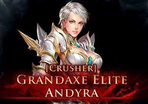 (Crusher) Grandaxe Elite Andyra Quest.jpg