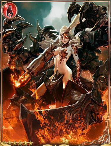 (Explosive) Zera, Artillery Goddess.jpg