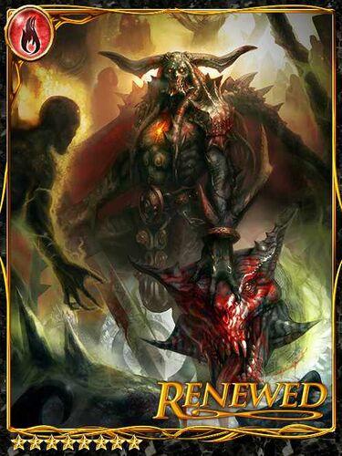 (Umbra Ignis) Renegade Dragonslayer.jpg