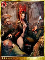 Barbara, undead empress 1.jpg
