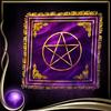 Purple Altar Cloth.png