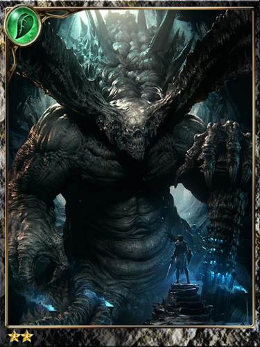 (Ornery) Bottom-Dweller Demon.png