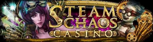 Amphitere꞉Button꞉Steam Chaos Casino.png