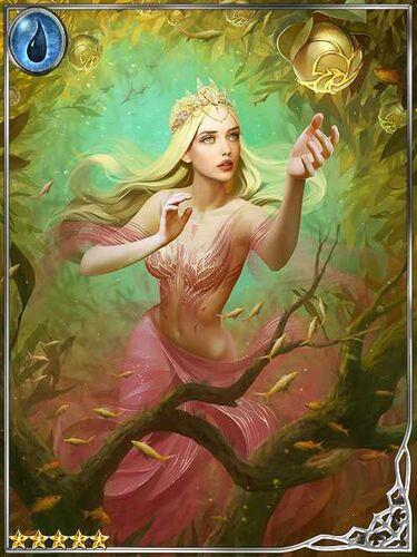 Sea Priestess Chelise.jpg
