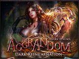 Dark Reincarnation