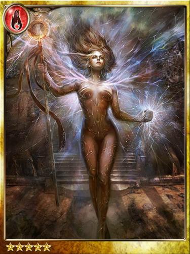 Hera, Deity of Love.png
