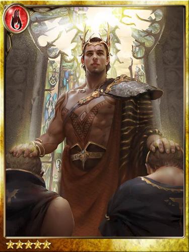 Divine Leader Abraham.png