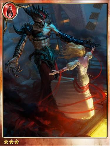 Bloodbride-Seeking Demon.png