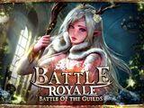 Battle Royale C