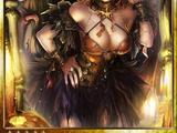 Carousing Rogue Lara