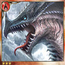 Muirdris, Lone Fire Dragon thumb.jpg