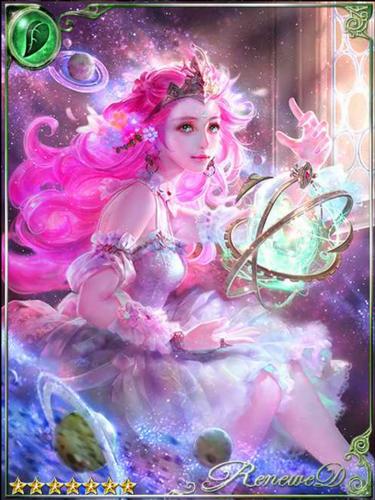 (Envision) Astra, Celestial Dreamer.png