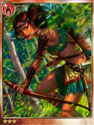 Wildwood Warrior Shirley.png