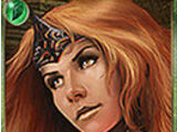 Forest Card Gallery Pages 11-20