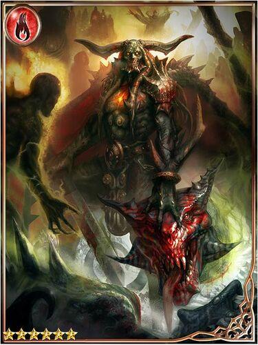 (Archfiend) Renegade Dragonslayer.jpg