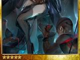 Bloody Goddess Aldairmi