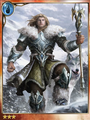 Snowstorm Magic Warrior.png