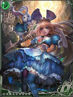 (Wonderful Fable) Bejeweled Alice.png