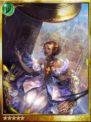 Belfry Fairy Moodie.png