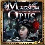 Magnum Opus East.png
