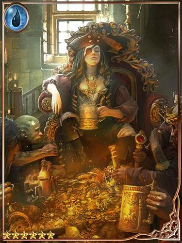 (Crew) Drescher, Treasure Master.png
