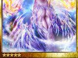 Shimmering Maiden Eleonora R