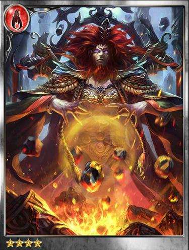(Judging) Gatekeeper of Hell, Raja.png