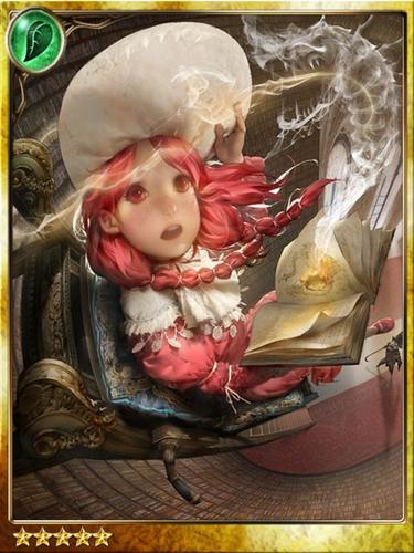 Anje, Dreamer of Legends.png