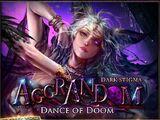 Dance of Doom