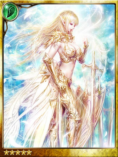 Mid-Autumn's Fairy Knight.png