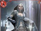 (Comedown) Lumeria of the Lightspar