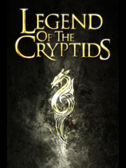 Legend of the Cryptids.PNG