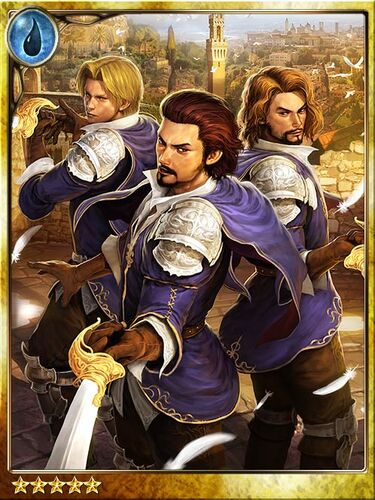 (Tout) Assembled Three Musketeers.jpg
