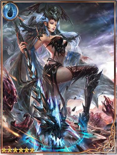 (Mystic) Degenerate Witch Tarquinia.png