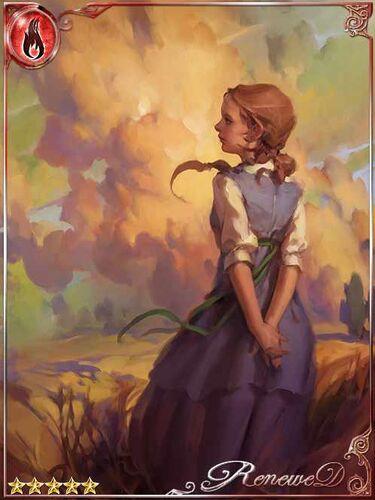 (Trepidation) Dorothy, Oz Wayfarer.jpg