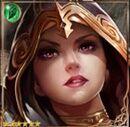 (Blitzing) Cassandra, Eagle Rider thumb.jpg