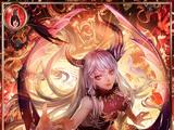 (Unlucky) Shadow-Cursed Angustias