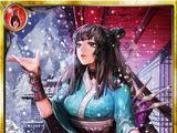 Ninja Princess Hisame